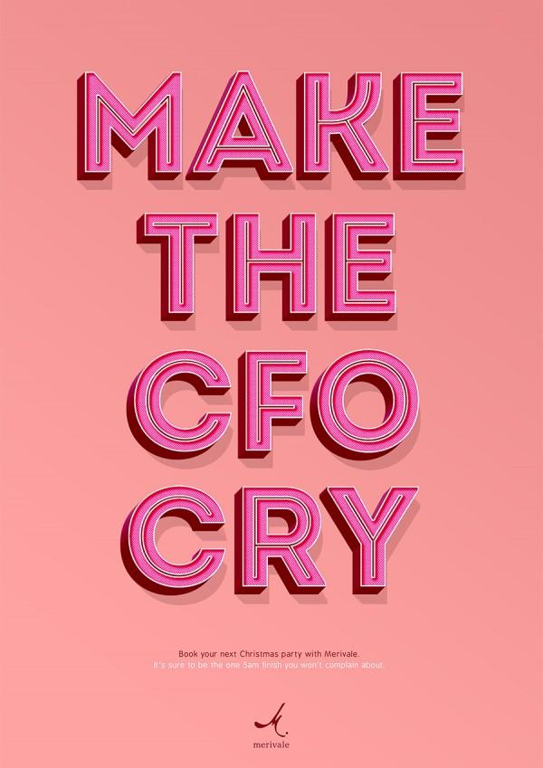 Terry Chisholm Design CFO 2